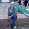 Галина, 59, г.Киселевск