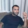 Serge, 32, г.Ереван