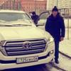 Kuaka, 24, г.Атырау(Гурьев)