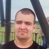 Ряхин Вадим, 26, г.Ржев