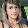 Анюта, 34, г.Апшеронск