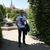 Roman, 37, г.Миргород