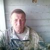 виктор, 47, г.Саяногорск