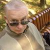Николай, 59, г.Мосты