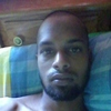 Ted Sonilal, 26, г.Баратария