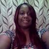 Denise, 40, г.Мемфис