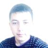 шахбоз, 27, г.Фергана