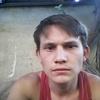 Серега, 19, г.Шымкент (Чимкент)