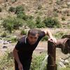 Narek, 28, г.Echmiadzin