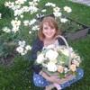 Кристина, 25, г.Москва
