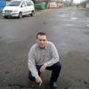 Вадим Хвостов, 36, г.Луганск
