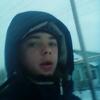 Павел, 16, г.Тамбов