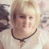 Татьяна, 36, г.Нягань
