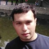 batyr, 24, г.Ашхабад