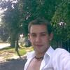 Илья, 29, г.Бийск