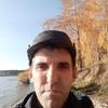 Бориc, 46, г.Ленинск-Кузнецкий