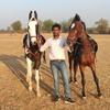 babusunil, 34, г.Виджаявада