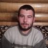 Алексей, 25, г.Уинское
