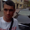 Валерий, 33, г.Мукачево
