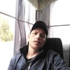 Александр, 35, г.Асино