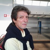 Аркадий, 64, г.Ивано-Франковск
