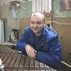 Леонід, 33, г.Владимир-Волынский