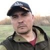 Алексей, 30, г.Камышин