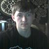 Рогожин Александр, 20, г.Новоселицкое