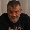 Берика, 55, г.Eindhoven