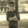 Andrei, 23, г.Крупки