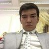 Dias, 22, г.Шымкент (Чимкент)