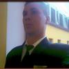 Андрей, 35, г.Луга