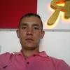 Raxmatillo, 28, г.Ташкент