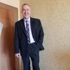 Игорь, 51, г.Чусовой