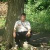 Коля, 38, г.Белоозёрский