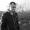 Александр Шарамко, 26, г.Чернигов