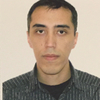 Сергей, 30, г.Барда