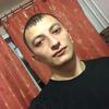 Тимур, 25, г.Норильск