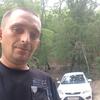 Дима, 31, г.Ялта