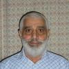 Raj Singh, 70, г.Вена