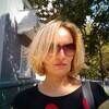 Наталья, 42, г.Краматорск