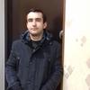 Владимир, 30, г.Черкесск