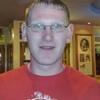 Dave, 35, г.Nuneaton