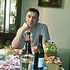 Иван, 44, г.Луга
