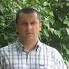 виталий, 45, г.Гуляйполе