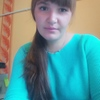 камилла, 24, г.Шахунья