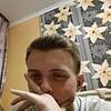 Никита, 20, г.Житомир