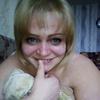 Татьянка, 38, г.Сергиев Посад