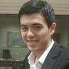 Какаджан, 26, г.Ашхабад