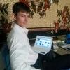 Александр, 32, г.Ленинск